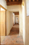 gite-couloir2-copie